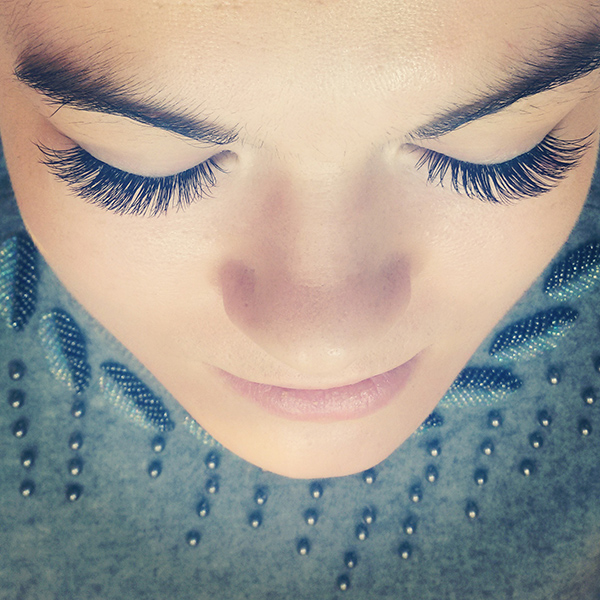 Studio Lash Care